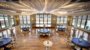 Event Venues in Charlotte NC