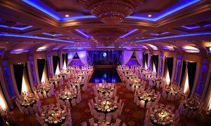 Banquet Halls Charlotte NC