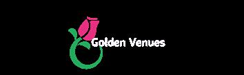 Golden Venues